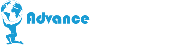 Advance International Technical Loss Adjusters